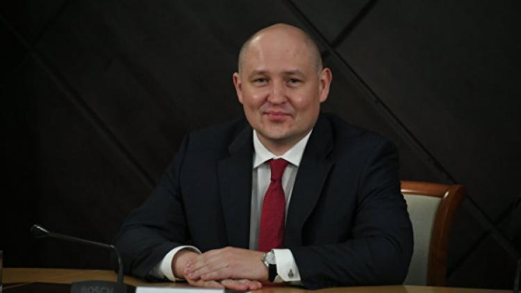 Как убедить жителя ободранного подъезда пойти на выборы в Севастополе?