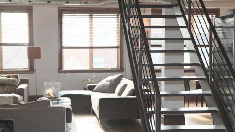 Как проникнуть в жилое помещение