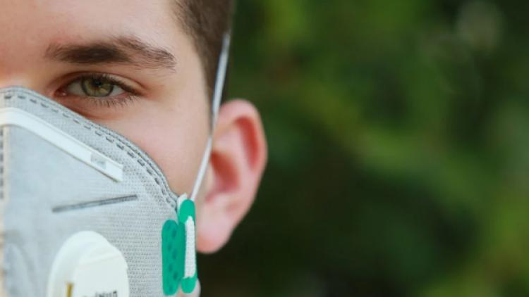 В Севастополе пять новых случаев заболевания COVID-19. Один умер
