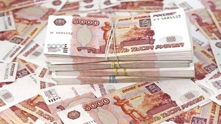 В Севастополе суд рассмотрит дело о долге свыше 300 миллионов
