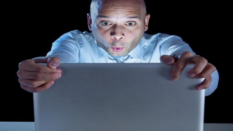 Более половины россиян пользовались онлайн-госуслугами на самоизоляции