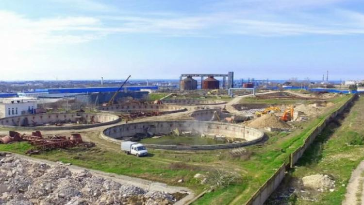 В суде Севастополя начинается рассмотрение уголовного дела по факту хищений 2 млрд рублей