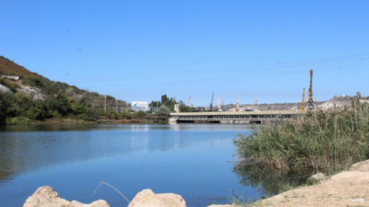 Владимирская область и Севастополь намерены сотрудничать в сфере очистке воды
