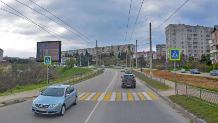 Городские АЗС в Севастополе возобновят работу до конца 2020 года
