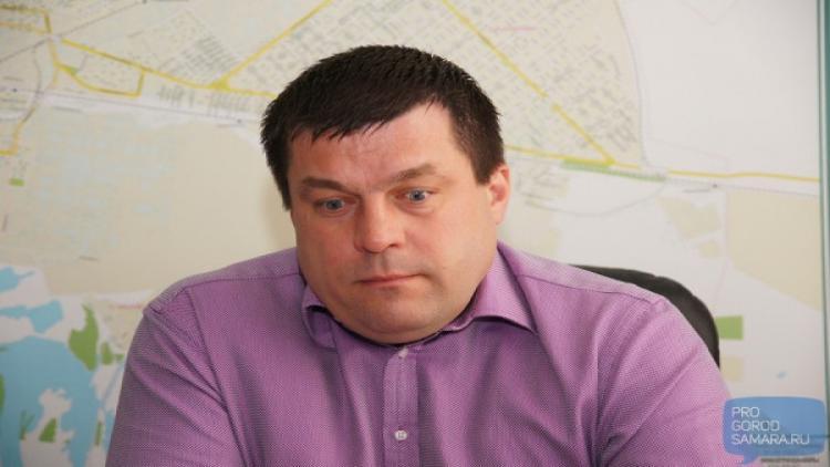 За три года Вадим Кирпичников потратил миллионы рублей на демонтаж НТО