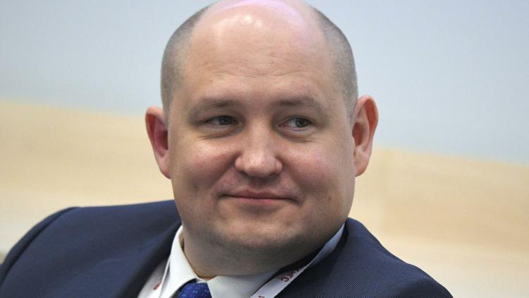Губернатором Севастополя стал Михаил Развожаев