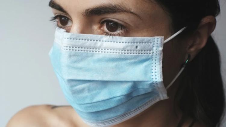 В Севастополе зарегистрированы 24 заражения коронавирусом за сутки