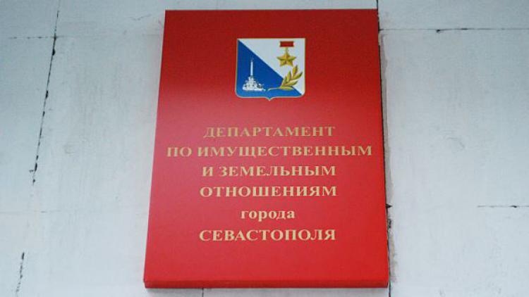 В Севастополе раскрыли гаражно-коттеджную аферу ДИЗО