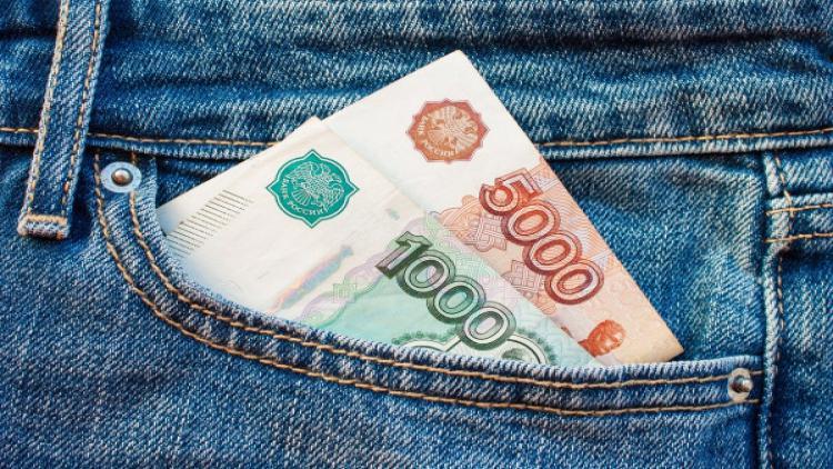 Строительная фирма в Севастополе должна своим работникам почти 8 млн рублей