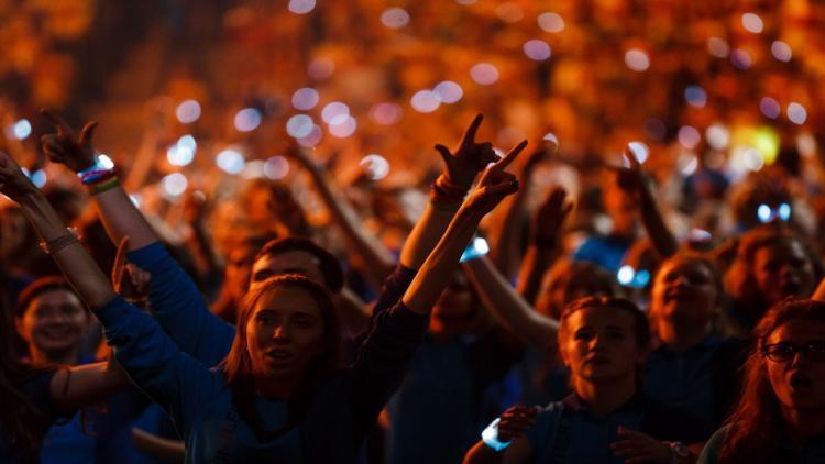 В Севастополе впервые пройдет молодежный фестиваль UniFest