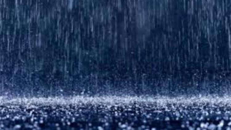Экстренное предупреждение МЧС: в Севастополе ожидается сильный ливень