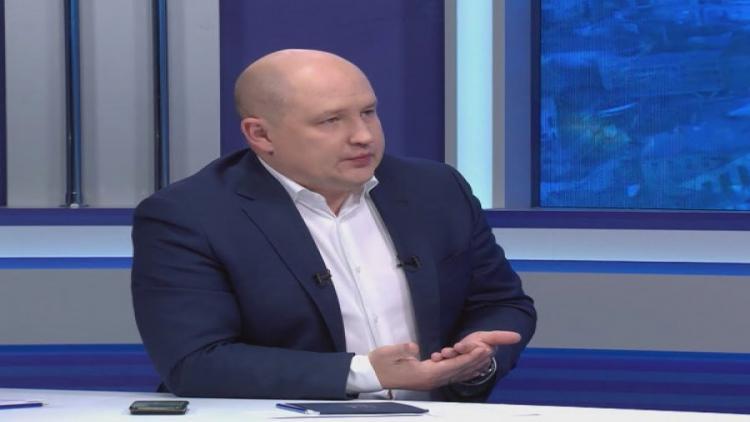 В Севастополе планируют отменить проведение массовых мероприятий