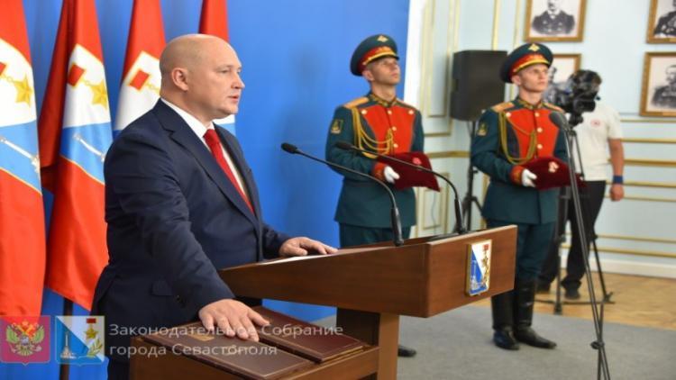 Cенатор Алтабаева, правительство в отставку