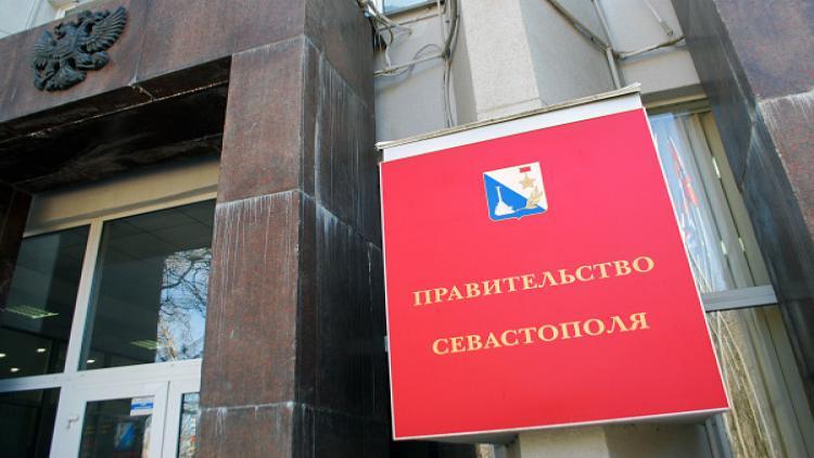Начальник Главного управления культуры Севастополя находится в госпитале