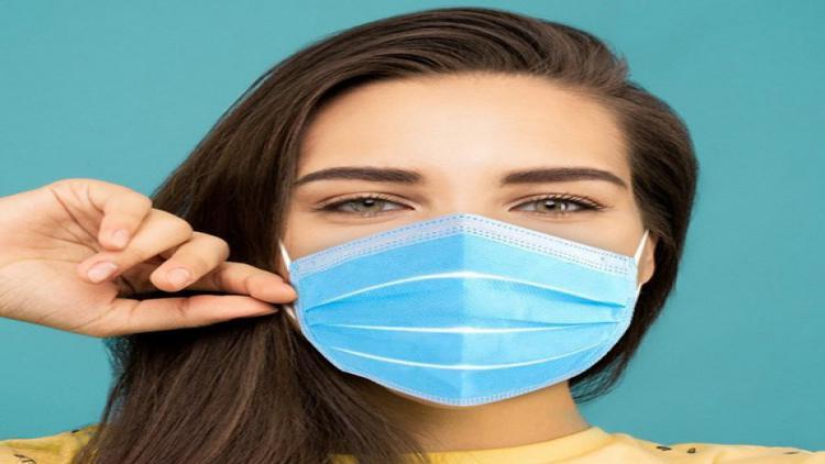 Около 175 тысяч медицинских масок роздано в севастопольском транспорте за несколько дней