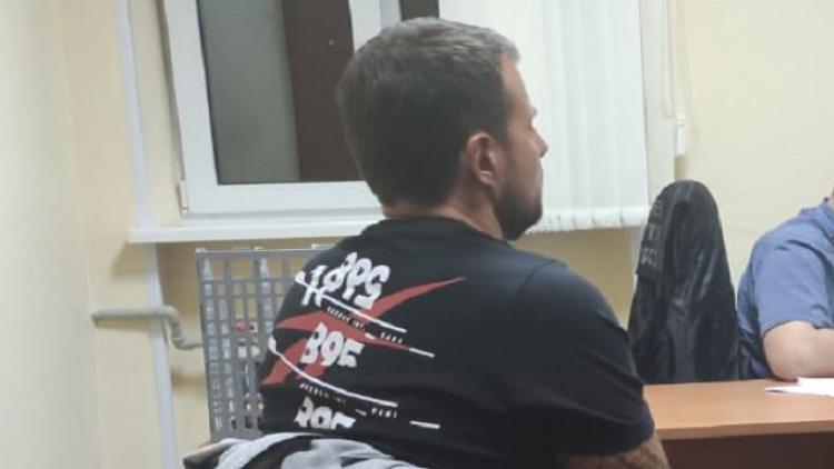 В Севастополе задержан спутник пропавшей 20-летней студентки