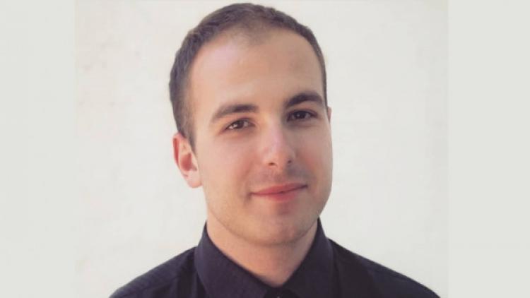 Севастопольский учитель стал лауреатом всероссийского конкурса профессионального мастерства