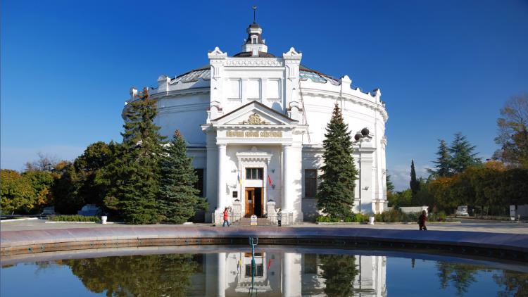 В Панораме и Диораме Севастополя меняется график работы