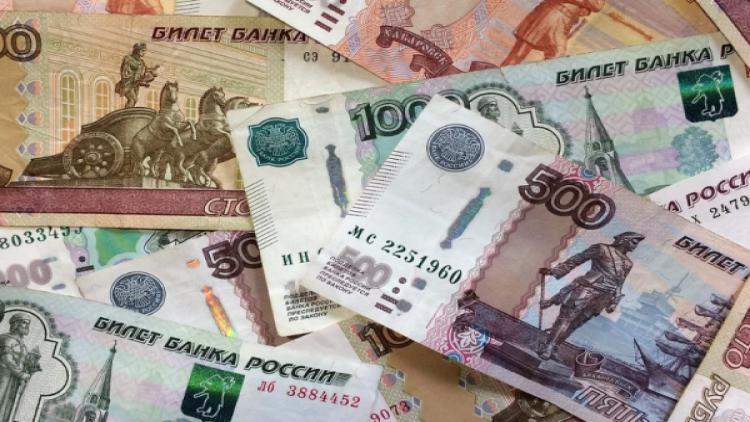Кабмин прорабатывает вопрос введения вКрыму специального инвестиционного режима
