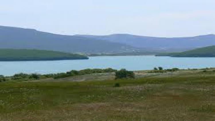 Переброска воды из озер в Чернореченское водохранилище не навредит экологии - эксперт