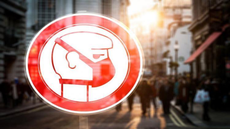 В Севастополе закрывают театры и кинозалы, запрещают групповые экскурсии