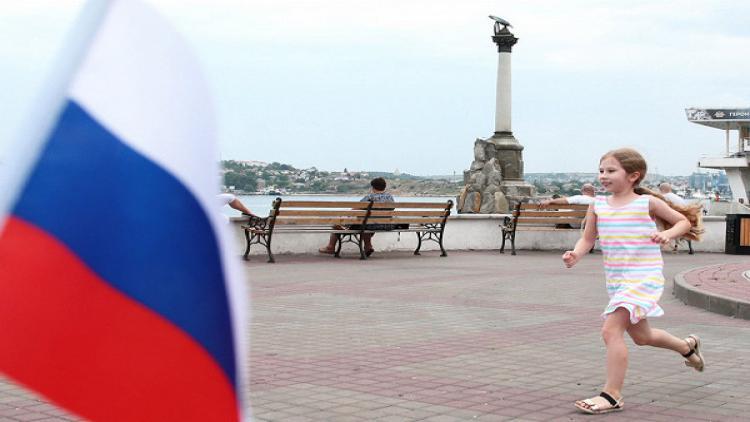 Крымскому туризму предсказали «конец»