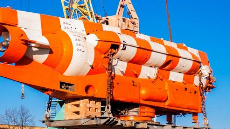 ВВМФпровели модернизацию спасательных глубоководных аппаратов