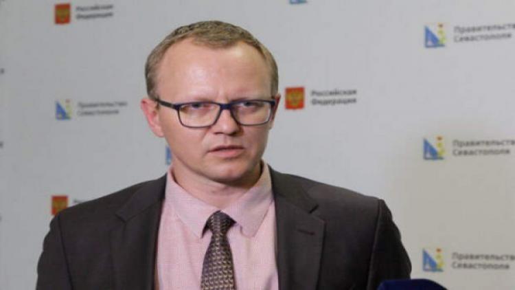Прокуратура Севастополя опротестовала закрытие площади Нахимова для транспорта