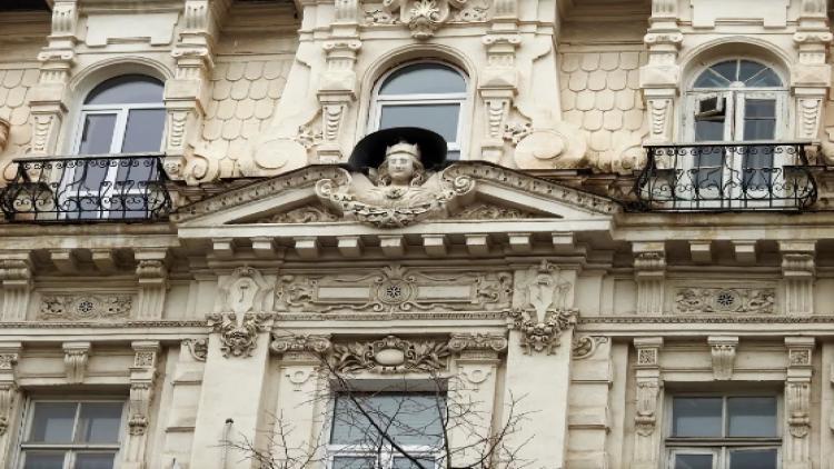 Суд оштрафовал подрядчика реконструкции Севастопольского художественного музея
