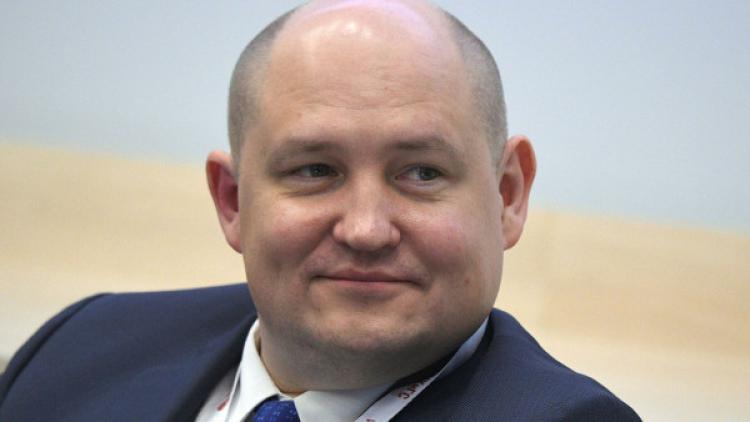Михаил Развожаев утвердил новую структуру правительства Севастополя