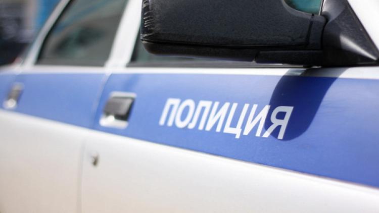 Должностные лица управляющих компаний Севастополя присваивали деньги граждан