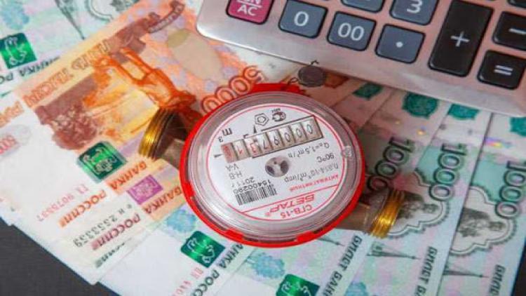 Как изменятся коммунальные тарифы в Крыму и Севастополе