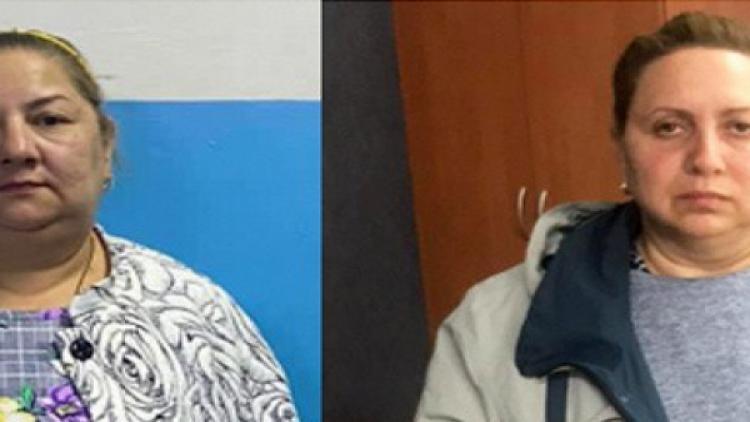 ВСевастополе ищут пострадавших отмошенниц, снимавших порчу