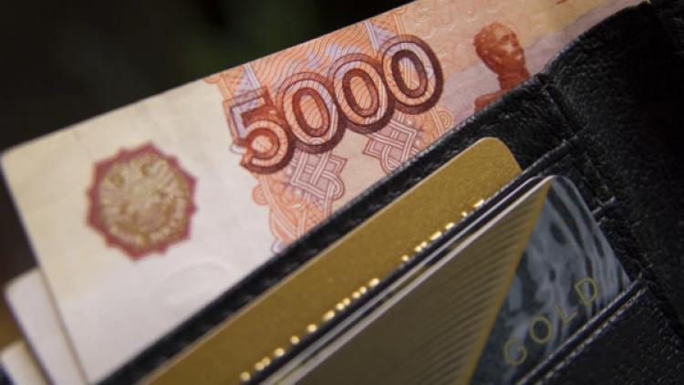 Безработным Севастополя дадут по 100 тысяч рублей на открытие бизнеса