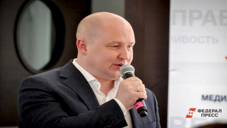 Глава Севастополя сразу отчитается за2019 и2020 годы