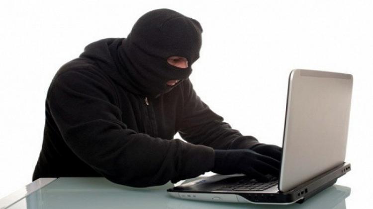 ВСевастополе задержан подозреваемый вмошенничестве всоциальной сети