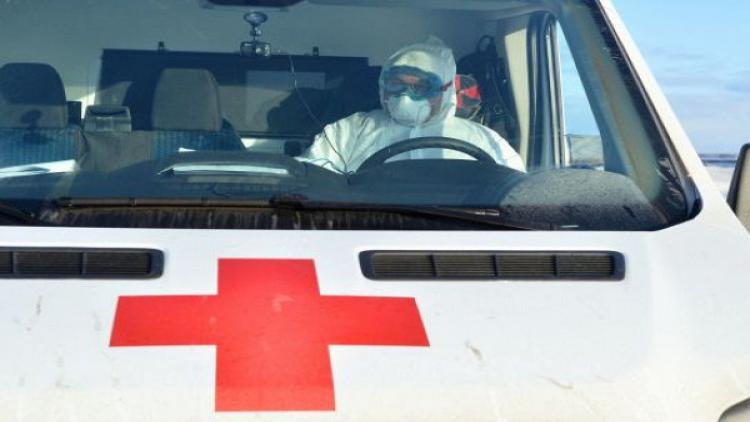 ВСевастополе 58новых случаев коронавируса: сводка засутки