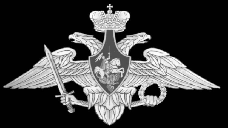 Наполигонах армейского корпуса ЧФзавершена подготовка кновому учебному году