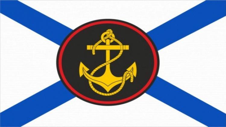Икона сликом небесного покровителя передана морским пехотинцам вСевастополе