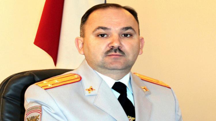 ВСевастополе здание МВДобнесут проволокой, чтобы «уважали ибоялись»