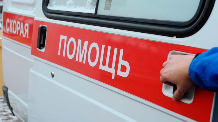 Севастопольскую школу проверяют после смерти мужчины в драке с учеником
