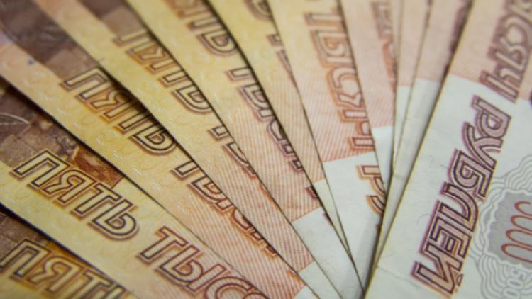 В Севастополе будут доступны микрозаймы для самозанятых
